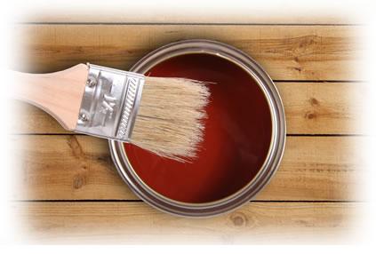 d coration de la maison plancher de bois huile ou vernis. Black Bedroom Furniture Sets. Home Design Ideas